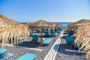 Nostos Hotel - Adults Only (Kamari)