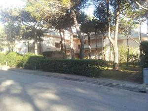 Residenza Ivo e Licia - AbcAlberghi.com