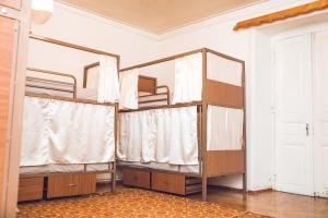 Old Ganja Hostel, Hostely  Ganja - big - 6