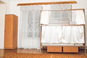 Old Ganja Hostel, Hostely  Ganja - big - 4