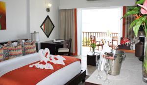 Calabash Cove Resort and Spa (18 of 48)