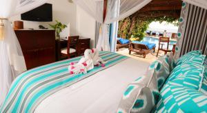 Calabash Cove Resort and Spa (20 of 48)