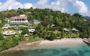Calabash Cove Resort and Spa (14 of 48)