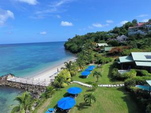 Calabash Cove Resort and Spa (33 of 48)