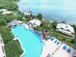 Calabash Cove Resort and Spa (15 of 48)