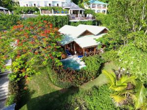 Calabash Cove Resort and Spa (34 of 48)