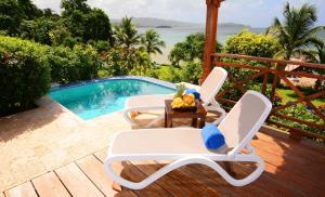 Calabash Cove Resort and Spa (22 of 48)