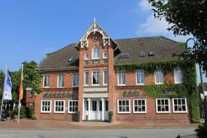 Hollenstedter Hof