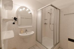 Villa Meeresgruss, Appartamenti  Ostseebad Sellin - big - 24