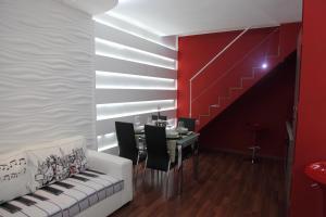 Suite Duomo - AbcAlberghi.com