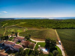 Meneghetti Wine Hotel (6 of 54)