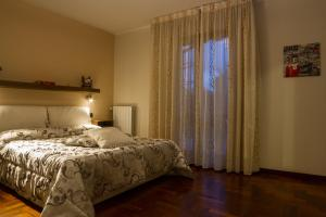 Appartamento La Gardenia - AbcAlberghi.com