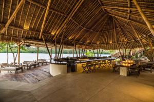 Menjangan Dynasty Resort (36 of 57)
