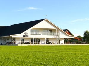 Himmelsby GÃ¥rdshotell