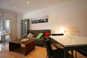 One-Bedroom Apartment - Fastenrath, 108 - up to 6pax