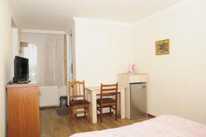 Grimis Villa, Affittacamere  Borjomi - big - 29