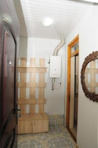 Grimis Villa, Affittacamere  Borjomi - big - 19