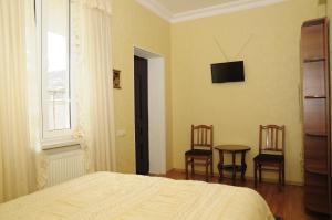Grimis Villa, Affittacamere  Borjomi - big - 18