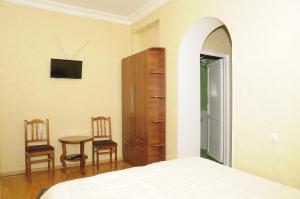 Grimis Villa, Affittacamere  Borjomi - big - 15