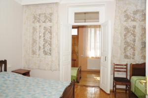 Grimis Villa, Affittacamere  Borjomi - big - 12