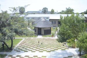 Etuna Guesthouse Court, Vendégházak  Ongwediva - big - 1