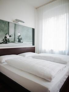 Spitz Hotel (23 of 33)