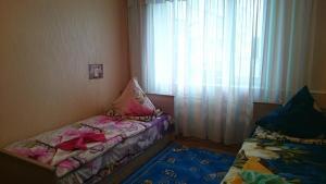 Hostel Leningradskiy 8