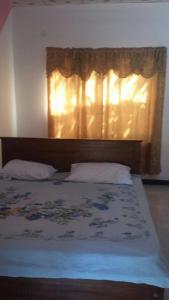 Island Breeze Inn, Hotels  Nilaveli - big - 7