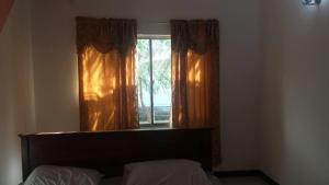 Island Breeze Inn, Hotels  Nilaveli - big - 5