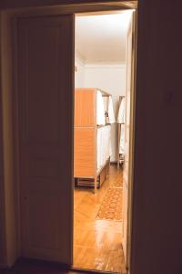 Old Ganja Hostel, Hostely  Ganja - big - 2