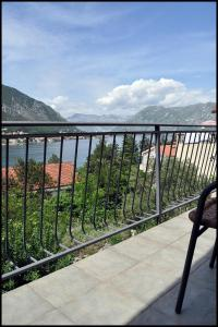 Apartments Jovanovic, Apartmány  Kotor - big - 50