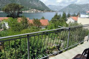 Apartments Jovanovic, Apartmány  Kotor - big - 51