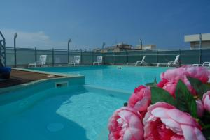 Residence Hotel Club House - AbcAlberghi.com