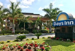 Days Inn by Wyndham Sarasota Bay, Hotels  Sarasota - big - 14