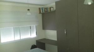 Apartamento Top, Ferienwohnungen  Santa Cruz do Sul - big - 18