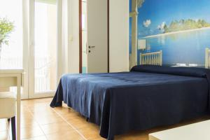 Hotel Merano, Hotel  Grado - big - 24