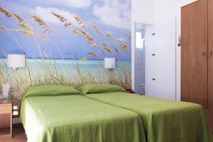 Hotel Merano, Hotel  Grado - big - 20