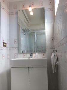 Hotel Merano, Hotel  Grado - big - 2