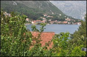 Apartments Jovanovic, Apartmány  Kotor - big - 53