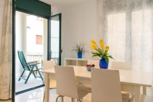 Costabravaforrent Pocafarina, Apartments  L'Escala - big - 44