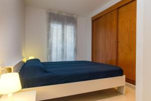 Costabravaforrent Pocafarina, Apartments  L'Escala - big - 38