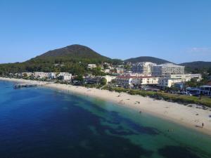 Ramada Resort Shoal Bay, Üdülőtelepek  Shoal Bay - big - 93