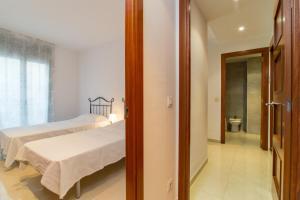 Costabravaforrent Pocafarina, Apartments  L'Escala - big - 14