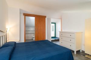 Costabravaforrent Pocafarina, Apartments  L'Escala - big - 2