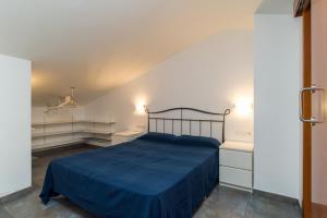 Costabravaforrent Pocafarina, Apartments  L'Escala - big - 29