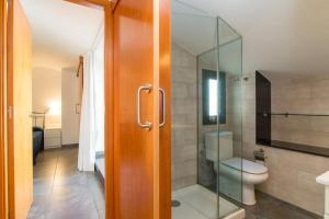Costabravaforrent Pocafarina, Apartments  L'Escala - big - 30