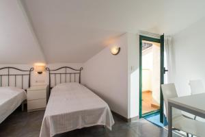 Costabravaforrent Pocafarina, Apartments  L'Escala - big - 26