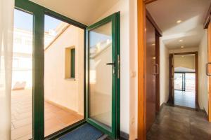 Costabravaforrent Pocafarina, Apartments  L'Escala - big - 6