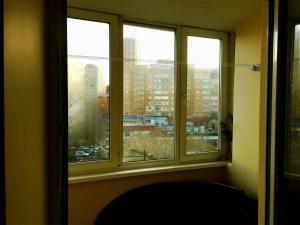 Apartment on Okeansky 151, Apartmány  Vladivostok - big - 4