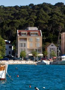 Makarska City Bay Studios